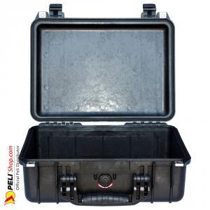 peli-1450-case-black-2