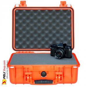 peli-1450-case-orange-1