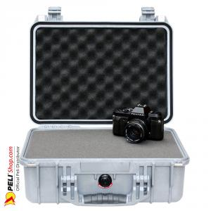 peli-1450-case-silver-1