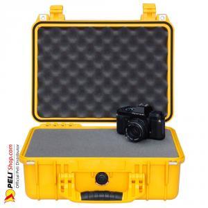 peli-1450-case-yellow-1