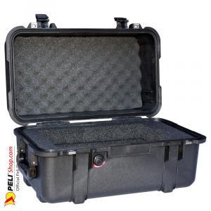 peli-1460aalg-case-black-6