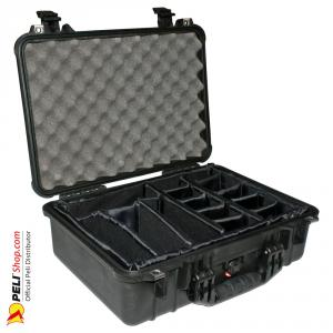 peli-1500-case-black-5
