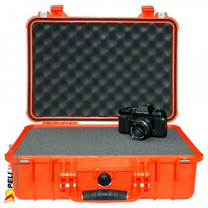 peli-1500-case-orange-1