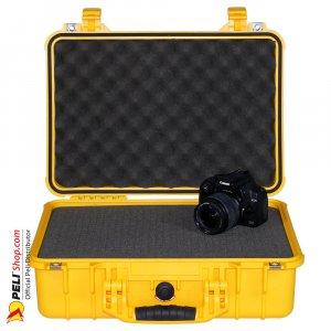 peli-1500-case-yellow-1