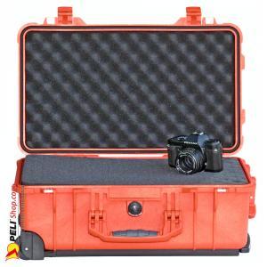 peli-1510-carry-on-case-orange-1