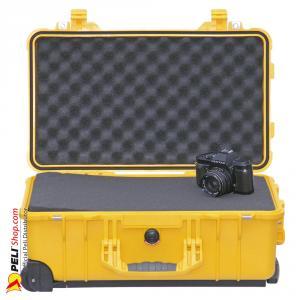peli-1510-carry-on-case-yellow-1