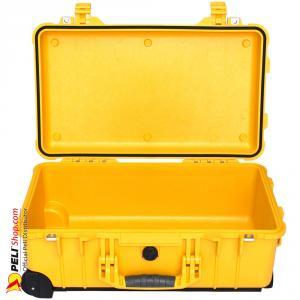 peli-1510-carry-on-case-yellow-2