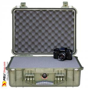 peli-1520-case-od-green-1