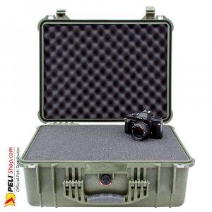 peli-1550-case-od-green-1
