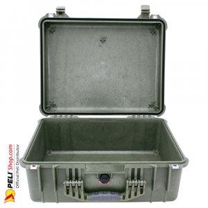 peli-1550-case-od-green-2
