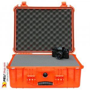 peli-1550-case-orange-1