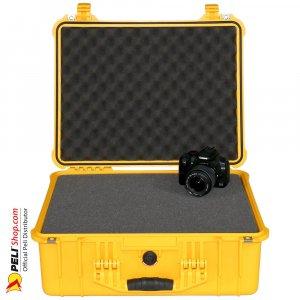 peli-1550-case-yellow-1
