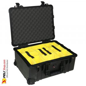 peli-1560-case-black-5