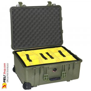 peli-1560-case-od-green-5