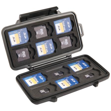 peli-0915-memory-card-case-1.jpg