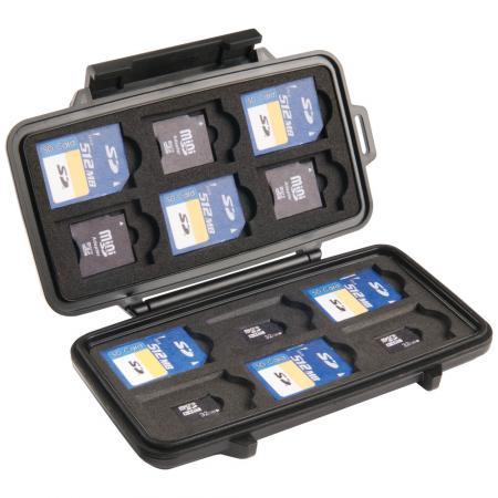 0915 Memory Card Case