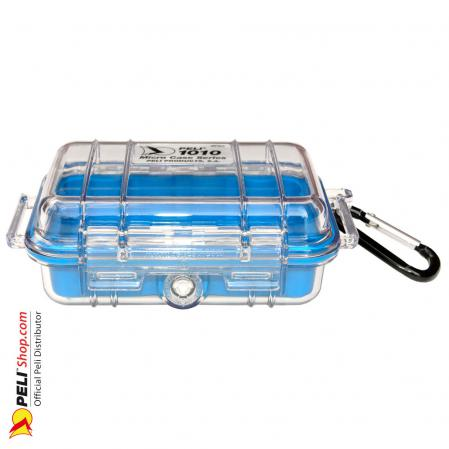 peli-1010-microcase-blue-clear-1.jpg