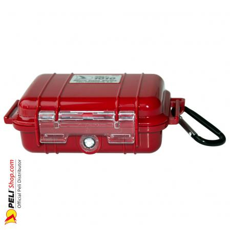 peli-1010-microcase-red-1.jpg