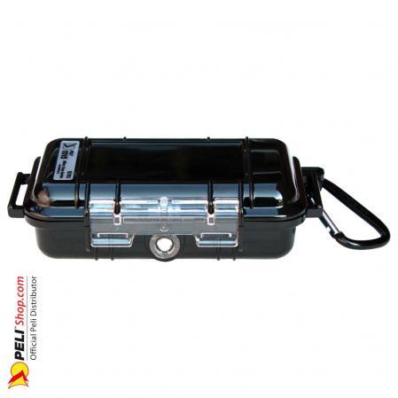 peli-1015-microcase-black-1.jpg