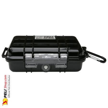 peli-1020-microcase-black-1.jpg