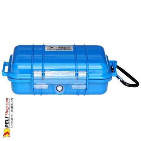 peli-1020-microcase-blue-1.jpg