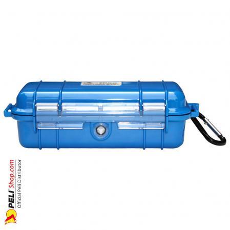 peli-1030-microcase-blue-1.jpg