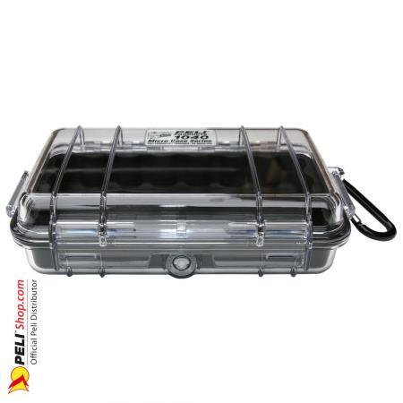 peli-1040-microcase-black-clear-1.jpg