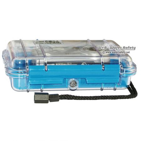 peli-1040-microcase-blue-clear-1.jpg