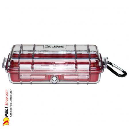 peli-1040-microcase-red-clear-1.jpg