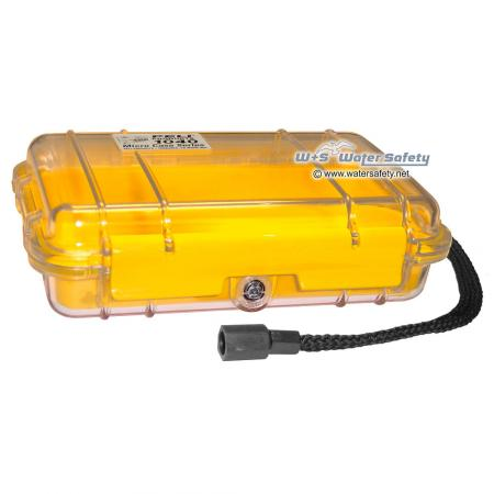 peli-1040-microcase-yellow-clear-1.jpg