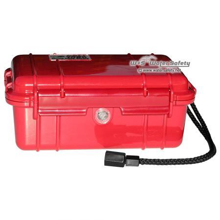 peli-1050-microcase-red-1.jpg