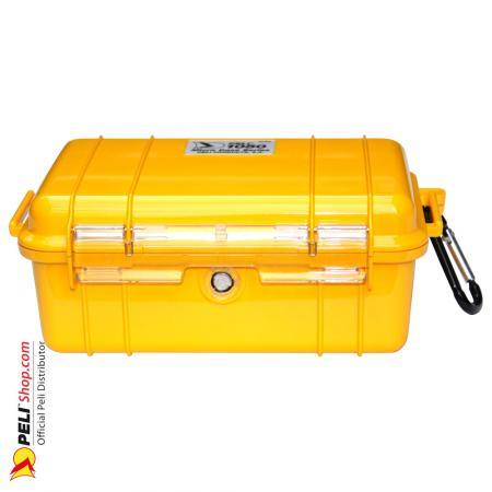 peli-1050-microcase-yellow-1.jpg