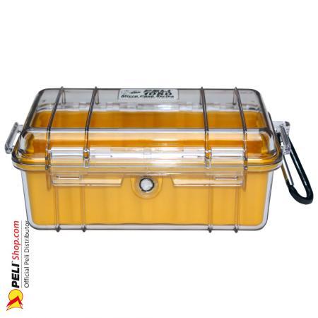 peli-1050-microcase-yellow-clear-1.jpg