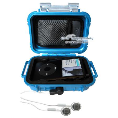 peli-i1010-microcase-blue-1.jpg