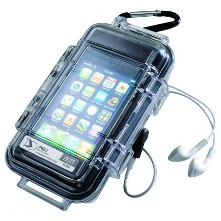 peli-i1015-iphone-case-black-clear-1.jpg