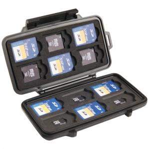 peli-0915-memory-card-case-1