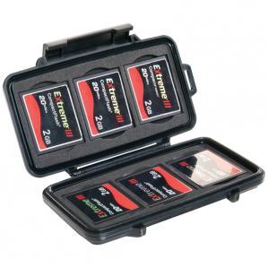 peli-0945-memory-card-case-1