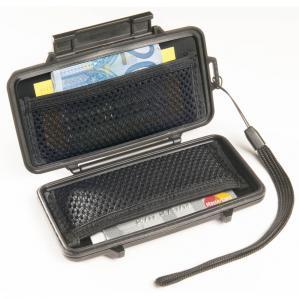 peli-0955-sport-wallet-case-2.jpg