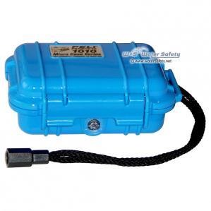 peli-1010-microcase-blue-1.jpg
