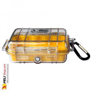 peli-1010-microcase-yellow-clear-1.jpg