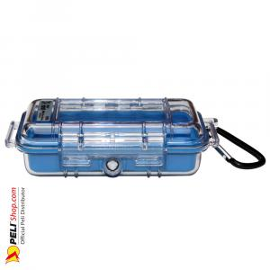 peli-1015-microcase-blue-clear-1.jpg