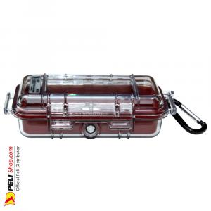 peli-1015-microcase-red-clear-1.jpg
