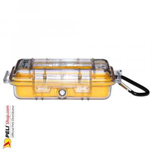peli-1015-microcase-yellow-clear-1.jpg