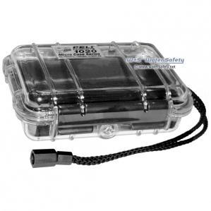 peli-1020-microcase-black-clear-1.jpg