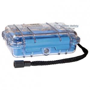 peli-1020-microcase-blue-clear-1.jpg