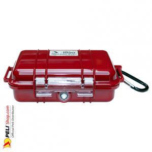 peli-1020-microcase-red-1.jpg