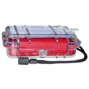 peli-1020-microcase-red-clear-1.jpg