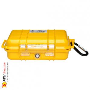 peli-1020-microcase-yellow-1.jpg