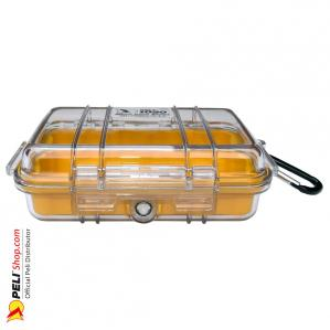 peli-1020-microcase-yellow-clear-1.jpg