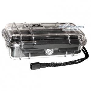 peli-1030-microcase-black-clear-1.jpg